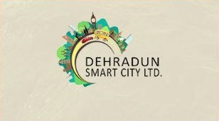 Smart City Dehradun